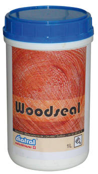 Diotrol aqua Wood-Seal
